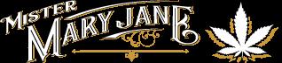 Mister Mary Jane