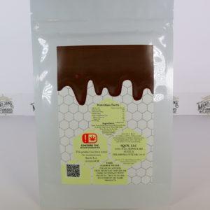 Sweet Jane Dark Chocolate 240mg