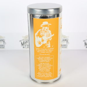 CBD Willie's Remedy Chamomile Tea 150mg